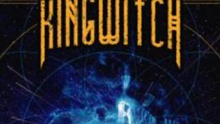 King Witch/Sigiriya/Kong Lives