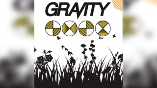 Gravity Spring Socials Nicky Blackmarket +
