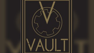 Vault: Simm2 (All Night Long)